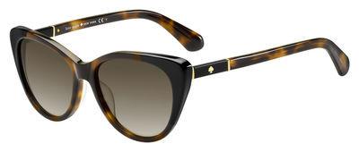 36047cfb6fc7 kate spade new york Sherylyn/S Sunglasses - kate spade new york ...