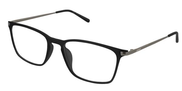74b5c2d35cc IZOD 2032 Eyeglasses - IZOD Authorized Retailer - coolframes.co.uk