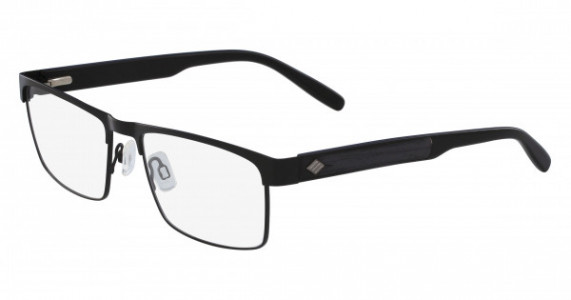 bf67d18863 Joseph Abboud JA4063 Eyeglasses - Joseph Abboud Authorized Retailer -  coolframes.co.uk