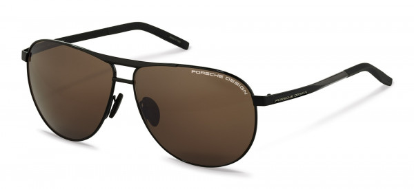 Porsche Design P8642 Sunglasses