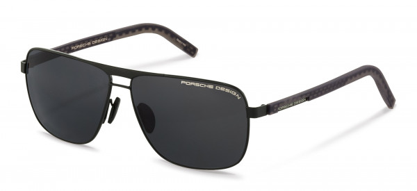 Porsche Design P8639 Sunglasses
