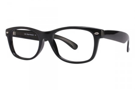 Practical Drew Eyeglasses