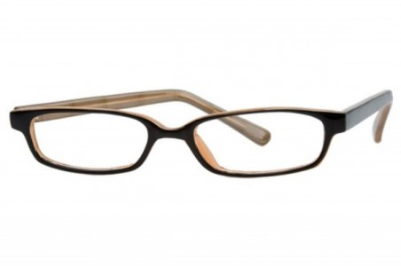 Practical Tracy Eyeglasses