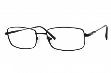 Practical Chino Eyeglasses