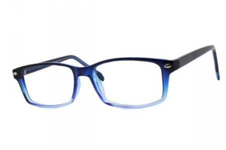 Practical Liam Eyeglasses