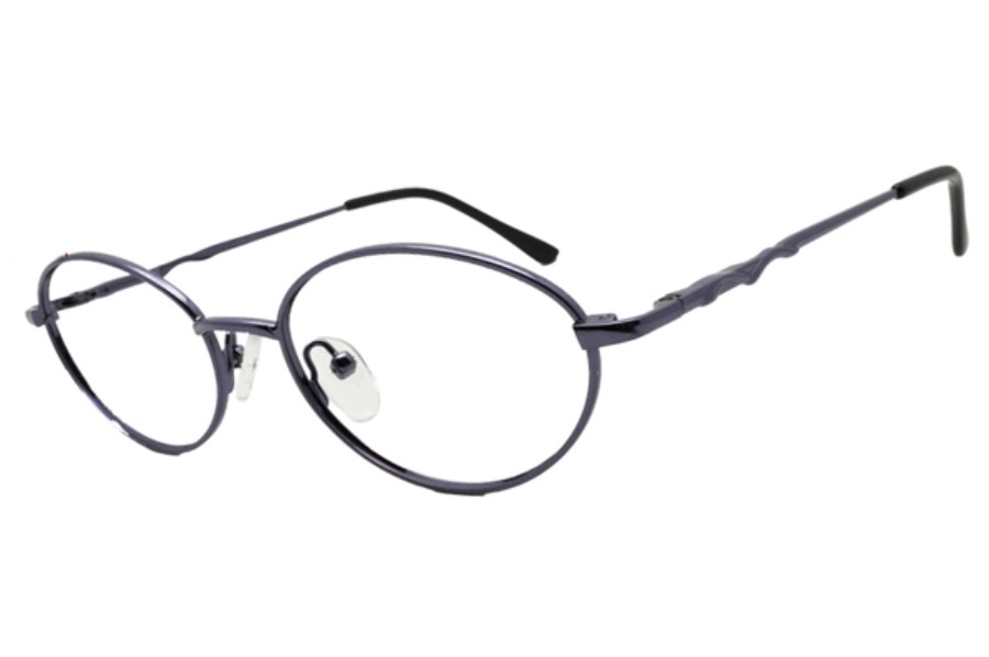 Practical Ava Eyeglasses