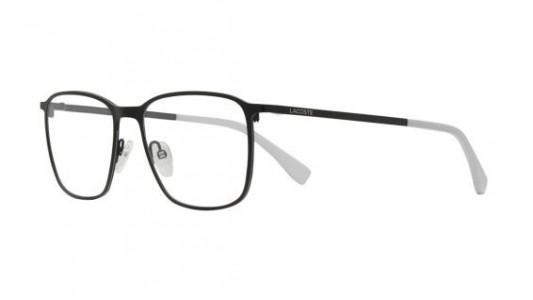 3413d7b012 Lacoste L2233 Eyeglasses - Lacoste Authorized Retailer - coolframes ...