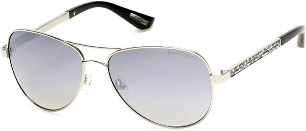 GUESS by Marciano GM0754 Sunglasses