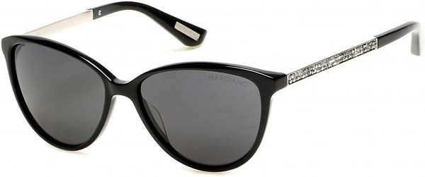 GUESS by Marciano GM0755 Sunglasses