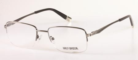 harley-davidson eyewear   harley-davidson eyeglass frames