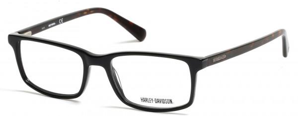 646c5e102f Harley-Davidson HD0756 Eyeglasses - Harley-Davidson Authorized ...