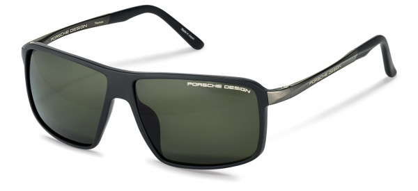 Porsche Design P8650 Sunglasses