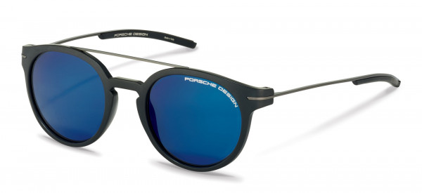 Porsche Design P8644 Sunglasses