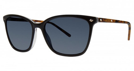 Via Spiga Via Spiga 350-S Sunglasses