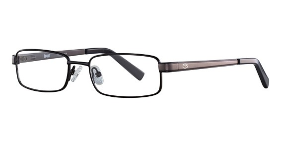 4f2e301366a TapouT TAP847 Eyeglasses - TapouT Authorized Retailer - coolframes.co.uk