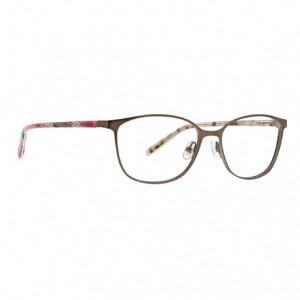 aa23446e5c Vera Bradley Mariana Eyeglasses - Vera Bradley Authorized Retailer ...