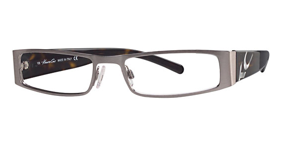 kenneth cole new york kc570 eyeglasses