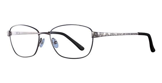 43cd116e7fe Silver Dollar Maribel Eyeglasses - Silver Dollar Authorized Retailer ...