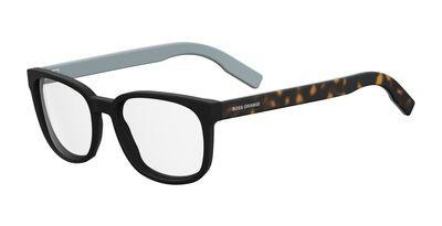 5ee0839bbc HUGO BOSS Orange Bo 0215 Eyeglasses - HUGO BOSS Orange Authorized ...