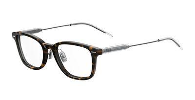 f7e9d73297 Dior Homme Blacktie 237 Eyeglasses - Dior Homme Authorized Retailer ...