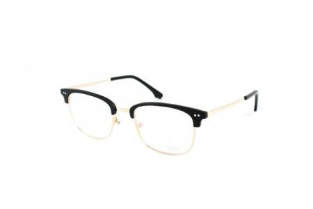91c05bda72 William Morris WM8570 Eyeglasses - William Morris Authorized ...