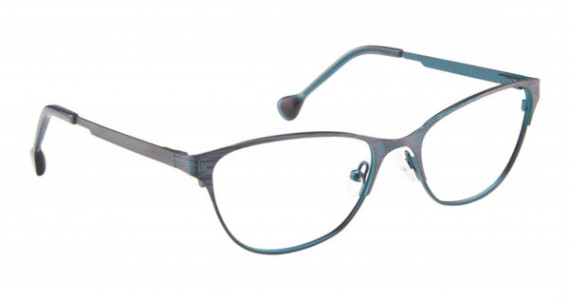 Lisa Loeb MUSE Eyeglasses