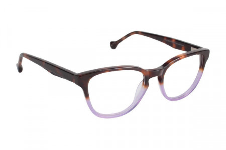 Lisa Loeb Kiss Eyeglasses