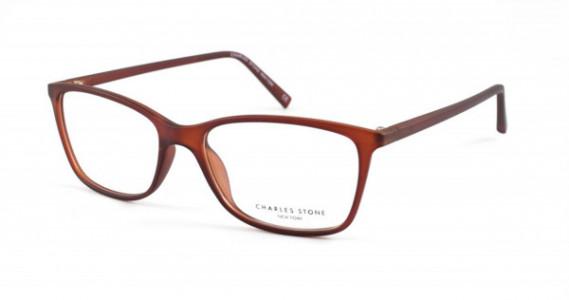 353924ef422 William Morris CSNY115 Eyeglasses - William Morris Authorized ...