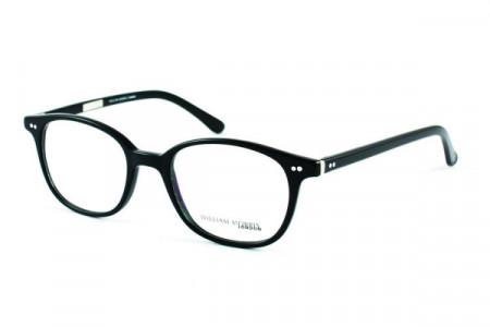 5d50ffb7ee William Morris WM8516 Eyeglasses - William Morris Authorized ...
