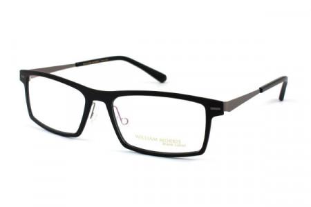 3317b9dc080 William Morris BL113 Eyeglasses - William Morris Authorized Retailer ...