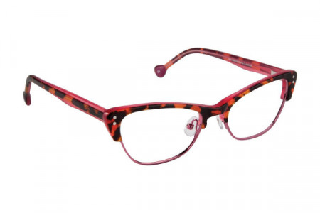 Lisa Loeb Eyes On Me Eyeglasses