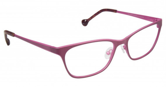 Lisa Loeb FLYING Eyeglasses