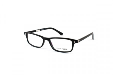 94e7c2e66ca Receive 10% Off and a Free Cleaning Kit. William Morris WM8511 Eyeglasses