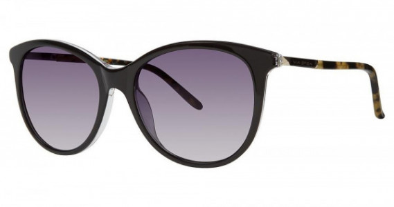 Via Spiga Via Spiga 351-S Sunglasses