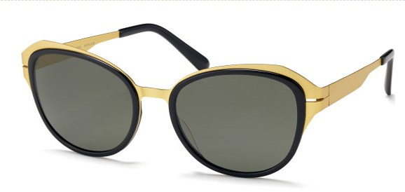 Modo 451 Sunglasses