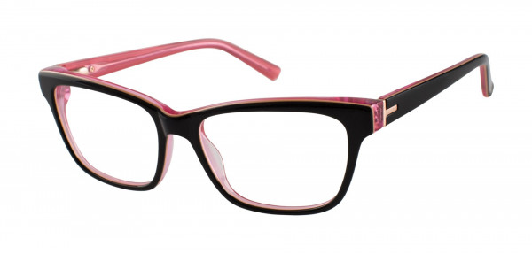 e6c44cb993 Ted Baker B746 Eyeglasses - Ted Baker Authorized Retailer ...