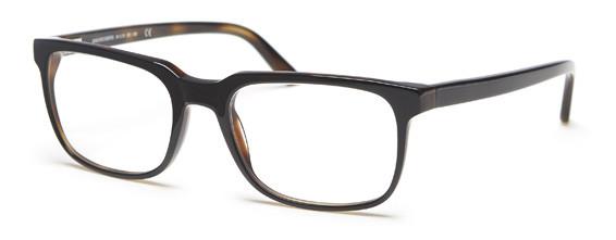 51bdc2ada37 Skaga SK2638 ERICSBERG Eyeglasses - Skaga Authorized Retailer ...