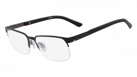 a71d0645b6 Skaga SK2680 RIEBNES Eyeglasses - Skaga Authorized Retailer ...