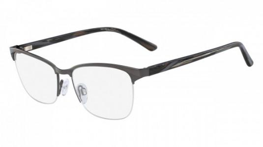 02cefc4f84e Skaga SK2690 VARPEN Eyeglasses - Skaga Authorized Retailer ...