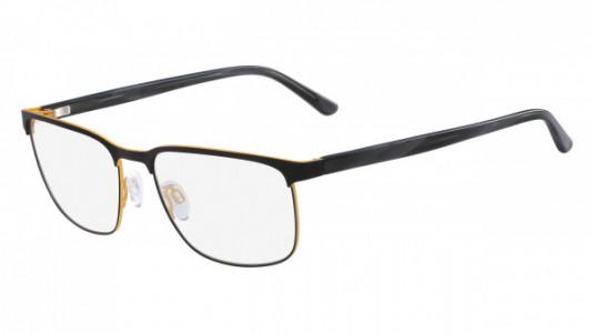 5e19ccc54b Skaga SK2716 FASAN Eyeglasses - Skaga Authorized Retailer ...