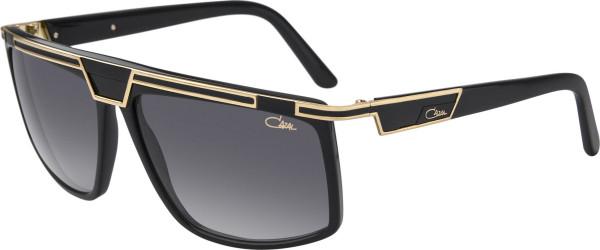 9cc88d06379 Cazal Cazal 8036 Sunglasses - Cazal Authorized Retailer - coolframes ...