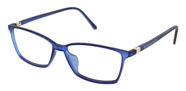 af1fd8085b6 BCBGMAXAZRIA EVIE Eyeglasses - BCBG Max Azria Authorized Retailer ...