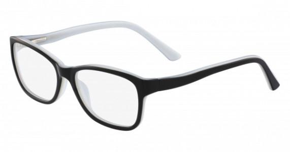 166c90f6350 Genesis G5039 Eyeglasses - Genesis by Altair Authorized Retailer ...