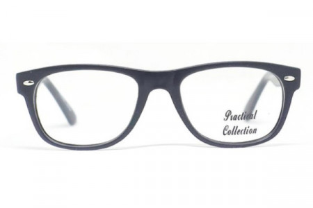 Practical Claudia Eyeglasses