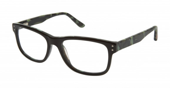 eeae284a4dd gx by Gwen Stefani GX903 Eyeglasses - gx by Gwen Stefani Authorized ...