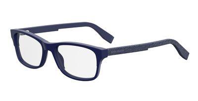 d6a12e8e263 HUGO BOSS Orange Bo 0292 Eyeglasses - HUGO BOSS Orange Authorized ...
