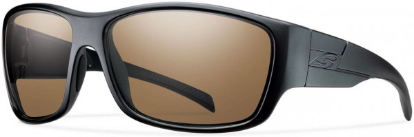 Smith Optics Frontman Elite Sunglasses