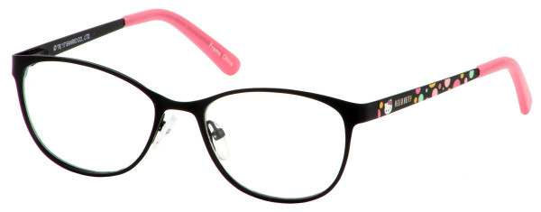 Hello Kitty HK 286 Eyeglasses
