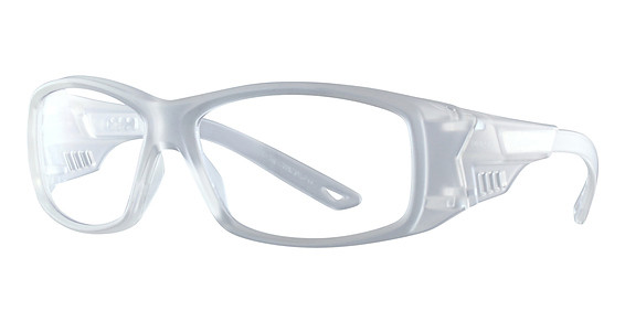7c820a1b21a0 Hilco OnGuard OG255S Safety Eyewear - Hilco OnGuard Authorized ...