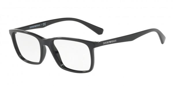 f4b27d96b3d Emporio Armani EA3116F Eyeglasses - Emporio Armani Authorized ...
